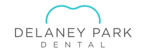 Dentist Anchorage, AK | Delaney Park Dental | Cosmetic and Family Dentistry
